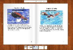 /turning-google-docs-into-ebooks-with flipsnack