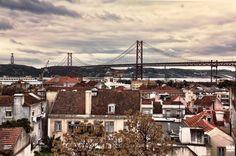 Miradouro da Rocha do Conde de Óbidos