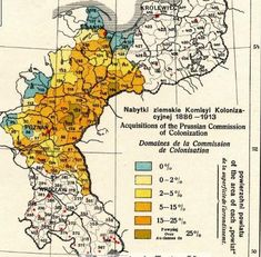 Prussian Settlement Commission - West Prussia - Wikipedia, the free encyclopedia