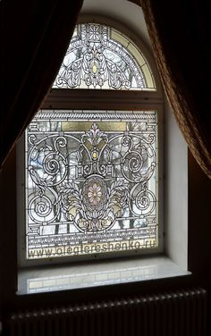 Stained Glass Windows for Bathroom . Stained Glass Windows for Bathroom . W 13 Pale Blue Tudor Stained Glass Window Stained Glass Designs, Stained Glass Art, Stained Glass Windows, Mosaic Glass, Tiffany Stained Glass, Fused Glass, Interior And Exterior, Interior Design, Interior Doors