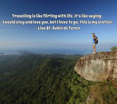 best quirky travel quotes that would make you smile images