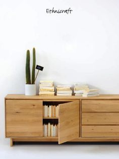 Oak Bedroom Furniture On Pinterest Bedroom