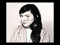 Carla Morrison - Tu Manera de Querer (CD Déjenme Llorar)