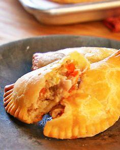 10 façons de réinventer le pâté au poulet - Vite une recette