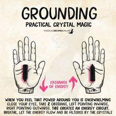 Crystal Healing Stones, Crystal Magic, Spiritual Coach, Spiritual Awakening, Chakra Meditation, Chakra Healing, Magick Spells, Wiccan, Pagan