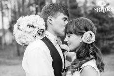 Beautiful rustic wedding in Fort Mill South Carolina! Fort Mill South Carolina, Fort Mill Sc, Destination Wedding Photographer, Rustic Wedding, Wedding Photography, Couple Photos, Wedding Dresses, Cute, Beautiful
