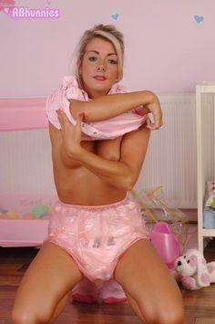 Quality picture erotic ladie