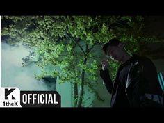[MV] Crush(크러쉬) _ 9 to 5 (Feat. Gaeko(개코))