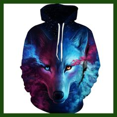 Shop a great selection of Hipster Hoodies Print Pullover Men Harajuku Sweatshirt Hooded. Find new offer and Similar products for Hipster Hoodies Print Pullover Men Harajuku Sweatshirt Hooded. Hoodie Sweatshirts, Pullover Hoodie, Printed Sweatshirts, Sweater Hoodie, Cotton Hoodies, Sweatshirt Outfit, Pullover Sweaters, Sweat Shirt, Men's Clothing