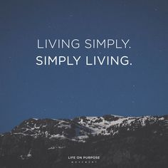 We all want a shorter to-do list and more time with the people we love, but HOW? 14 inventive ways to have less to do! Simply Life, Time To Live, Meaningful Life, Self Care Routine, Mindful Living, Finding Joy, Simple Pleasures, Simple Living, Better Life