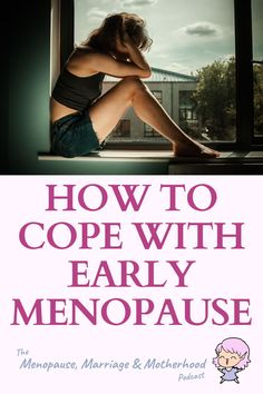 Menopause is an interesting enough, never mind life-changing, experience at the best of times, but experiencing menopause when you're in your 30's? In this conversation, I talk to Gayle Palmer, who found herself embroiled in full on menopause just a year after she got married. Early Menopause, Menopause Symptoms, Life Cover, Classic Yachts, Lack Of Energy, Women's Health, Life Changing, How To Feel Beautiful, Conversation