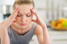 Migraine Relief - http://healthbeat2013.com/migraine-relief/