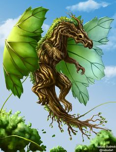 Edit image, resize image, crop pictures and appply effect to your images. Curious Creatures, Forest Creatures, Weird Creatures, Magical Creatures, Fantasy Forest, Fantasy Art, Dark Souls, Tree Monster, Strange Beasts
