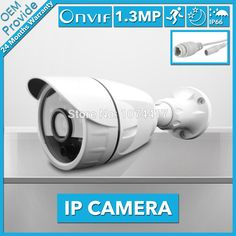 WM CCTV AHD 1.0MP 720P HD camera IR-CUT Indoor Dome Security 24 IR Night Vision