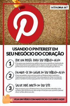 Marketing Digital, Business Marketing, Social Media Marketing, Pinterest Gratis, Tool Design, Web Design, Alta Performance, Success, Busy At Work