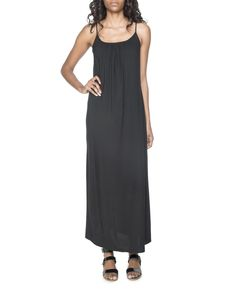 Food, Home, Clothing & General Merchandise available online! Cold Shoulder Dress, Clothing, Shoes, Dresses, Women, Fashion, Outfits, Vestidos, Moda
