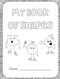 classroom rewards scratch offs first grade - First Grade Printable Books