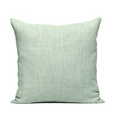 Cushion Svenskt Tenn Linen