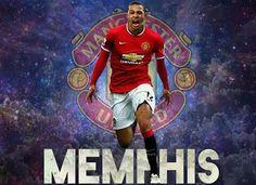 Memphis Depay ♥
