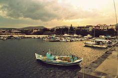 Chios.island.greece.