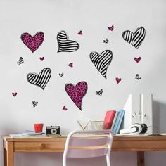 Wall Decor Sayings main street wall creations, youth. wall art, decals, wall stickers