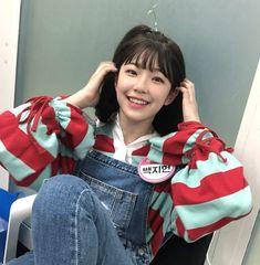 Kpop Girl Groups, Korean Girl Groups, Kpop Girls, Cool Girl, My Girl, Girl Crushes, Ulzzang Girl, K Idols, Pop Group