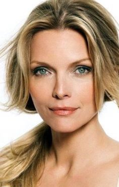 Michelle Pfeiffer 64