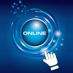 How to Earn Residual Income With Energy MLM Have you heard of MLM Lead System Pro?  There are many people who are not aware of one of the most promising ways to produce leads on the Internet. It all starts with energy mlm, and it is something you are going to want to invest your time into.  Do you already know that lead generation is... http://blog.robfore.com/energy-mlm/