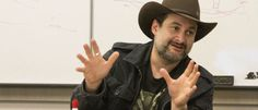 Will Dave Filoni Work on a Star Wars Live-Action TV Show?  ||  In a new interview, Star Wars Rebels director Dave Filoni implies that he may be working on a Star Wars live-action TV show once the animated series ends. http://www.slashfilm.com/star-wars-live-action-tv-show/?utm_campaign=crowdfire&utm_content=crowdfire&utm_medium=social&utm_source=pinterest