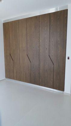 Wardrobe Door Designs, Wardrobe Design Bedroom, Bedroom Bed Design, Bedroom Furniture Design, Modern Bedroom Design, Closet Designs, Bedroom Cupboard Designs, Bedroom Cupboards, Living Room Designs