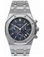 Audemars Piguet Royal Oak Chronograph Reloj Hombre 25860ST.OO.1110ST.03