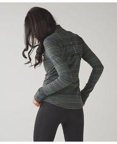 91d5936b6f8fe ⭐Lululemon Workout Jacket⭐ Like brand new! Worn once, size is an 8 (made  smaller, fits like a lululemon athletica Jackets & Coats