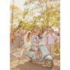 wedding-photos-32441_gal