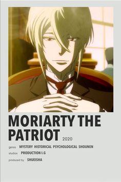 Good Anime To Watch, Anime Watch, Manga Anime, Otaku Anime, Collage Mural, Poster Anime, Anime Suggestions, Animes To Watch, Anime Titles