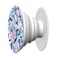 I would love a wandering wildflower pop socket