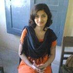 Pakistani Sialkot Girl Samar Sheikh Mobile Number For Dating Partner