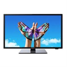 Sunny 18.5inch SN185LCV59L12/0100-B HDR LED TV Siyah
