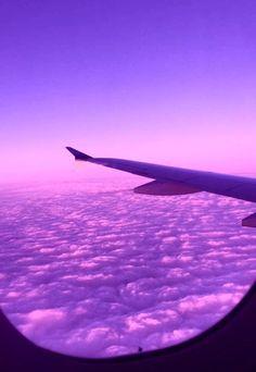 Purple aesthetic   Twitter, Pinterest & Instagram: @TrustVital
