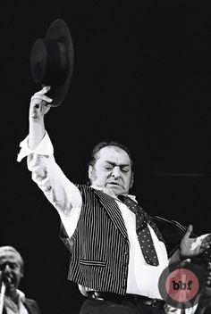 Farruco de Paco Manzano 50x70 #240€ #photo #music #flamenco