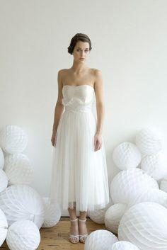 robe_de_mariee_elegante_pas_chere