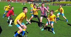 Basketball Court, Running, Sports, Soccer Drills, Training Workouts, Racing, Hs Sports, Keep Running, Sport