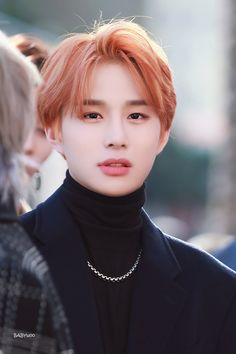 """BABYwoo on Twitter: """"181006      🌄  Good Day And Good Luck.  #정우  #jungwoo  #NCT127  #김정우… """""""
