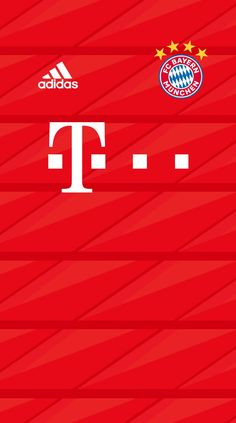 Bayern Munich wallpaper by PhoneJerseys - - Free on ZEDGE™ Fc Bayern Munich, Real Madrid Bayern Munich, Maillot Bayern Munich, Cr7 Wallpapers, Fc Barcelona Wallpapers, Soccer Kits, Football Kits, Football Jerseys, Funny Soccer Videos