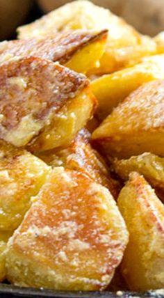 potatoes fries rice potatoes potatoes sweet potatoes recipes casserole ...