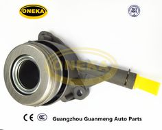4C117C559AD 1468026 51217 Parts FOR FORD RANGER TKE 2.2 TDCi for FORD TRANSIT Bus 2.4 TDCi Clutch Release Bearing