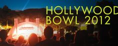 Hollywood Bowl |