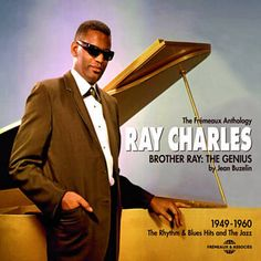 Found Georgia On My Mind by Ray Charles with Shazam, have a listen: http://www.shazam.com/discover/track/40963712