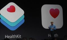 Apple tweaks HealthKit policy to shield your most personal data