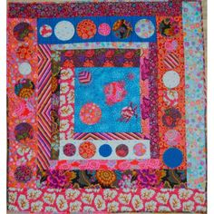 bleu-cerise-fiche-patchwork.jpg (600×600)