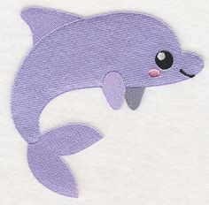 Machine Embroidery Designs at Embroidery Library! Patchwork Patterns, Applique Patterns, Machine Embroidery Designs, Quilt Patterns, Easter Coloring Sheets, Easter Colouring, Fish Outline, Mermaid Quilt, Knitting Paterns